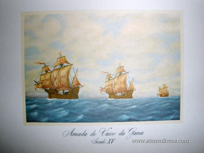 Armada de Vasco da Gama