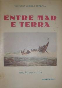 Entre Mar e Terra «€30.00»