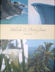 Madeira e Porto Santo «€30.00»