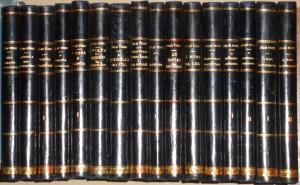 Viagens Maravilhosas aos Mundos Conhecidos e Desconhecidos de Julio Verne «€15.00» Cada