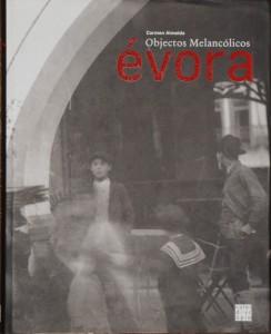 Objectos Melancólicos(Évora)- «€40.00»