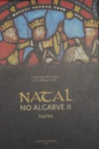 Natal no Algarve II«Teatro» «€30.00»