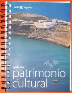 Guia do Patrimonio Cultural «€5.00»
