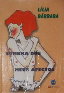 Sombra dos Meus Afectos «€10.00»