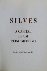 Silves a Capital de um Reino Medievo