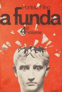 A Funda  «€10.00»