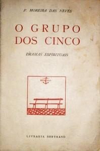 O Grupo dos Cinco «€20.00»