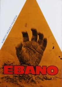 Ebano-Na Rota dos Escravos  «€20.00»