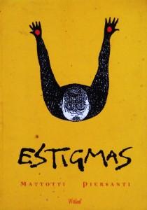 Estigmas «€15.00»