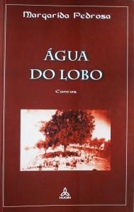 Água do Lobo«Contos» «€20.00»