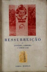 Ressurreição «€20.00»