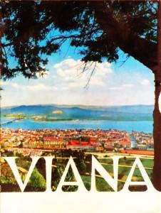Viana do Castelo «€20.00»