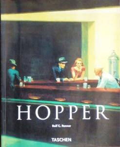 Edward Hopper «1882-1967  Transformação Real «€15.00»