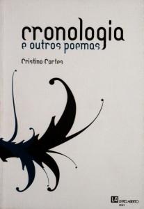 Cronologia e Outros Poemas «€15.00»