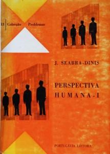 Perpectiva Humana - I «€15.00»