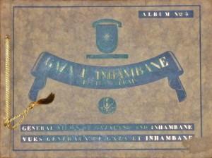 Álbum Fotográficos e Descritivos da Colónia de Moçambique - Gaza e Inhambane Nº5