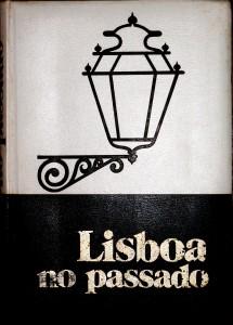 Lisboa no Passado e no Presente «€90.00»