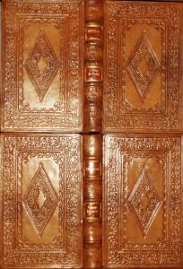 O Monge de Cistér «Ou a Epocha de D.João I»