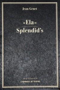 «Ela» Splendid's