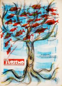 Revista de Turismo