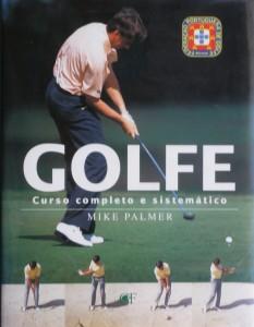 Golfe - Curso Completo e Sistemático