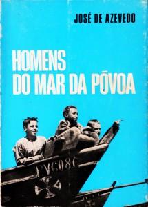 Homens  do Mar da Póvoa