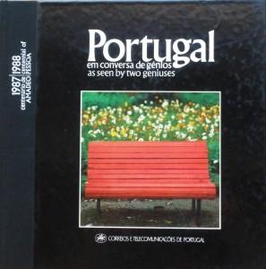 Portugal em Conversa de Génio
