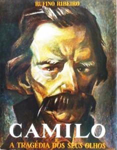 Camilo(A Tragédia dos Seus Olhos)