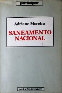 Saneamento Nacional