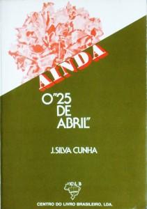 O '25 de Abril'