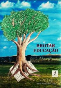 Brotar Educação «€5.00»