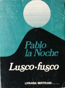 Lusco-Fusco «€5.00»