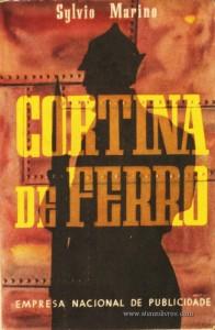 Cortina de Ferro «€5.00»