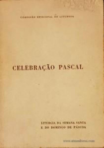 Celebração Pascoal «€5.00»