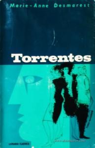 Torrentes «€5.00»