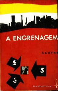 A Engrenagem «€5.00»