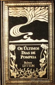 Os Últimos Dias de Pompeia «€5.00»