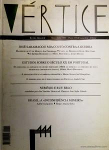 (111) - Vértice «€7.00»