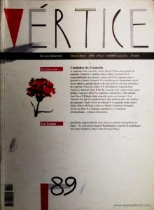 (89) - Vértice «€7.00»