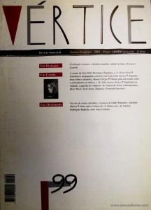 (99) - Vértice «€7.00»