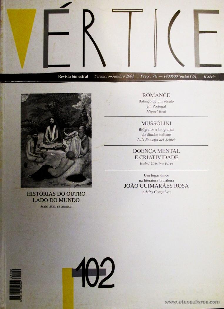 (102) - Vértice «€7.00»