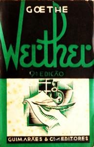 Werther «€5.00»