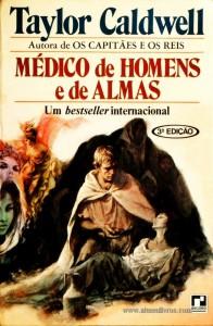 Medico de Homens e de Almas «€5.00»