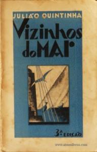 Vizinhos do Mar «€5.00»