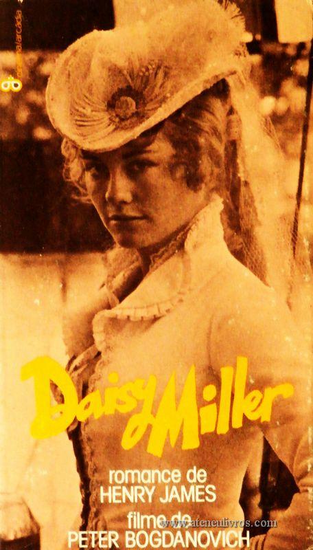 Daisy Miller «€5.00»