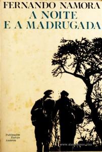 A Noite e a Madrugada «€5.00»