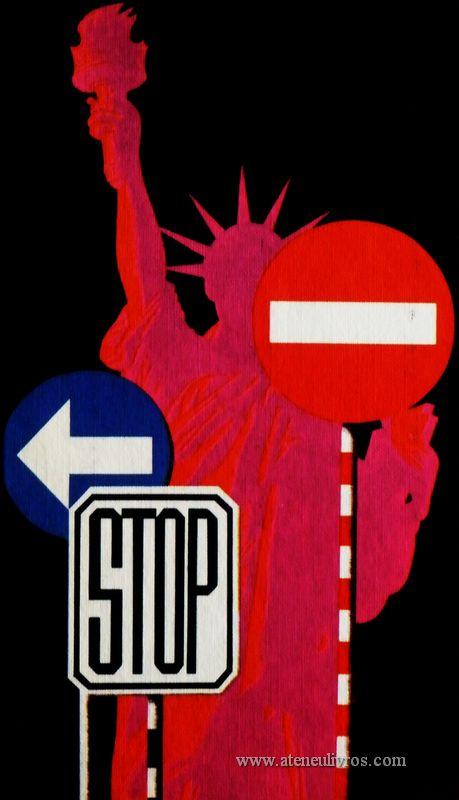 Stop «€5.00»