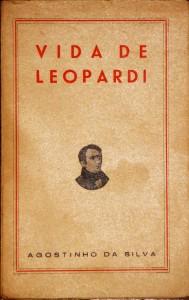 Vida de Leopardi