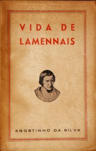 Vida de Lamennais