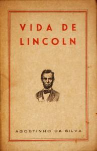 Vida de Lincoln